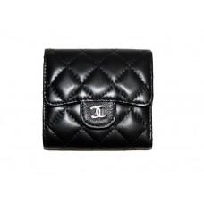 Кошелек Chanel 82288-luxe-R