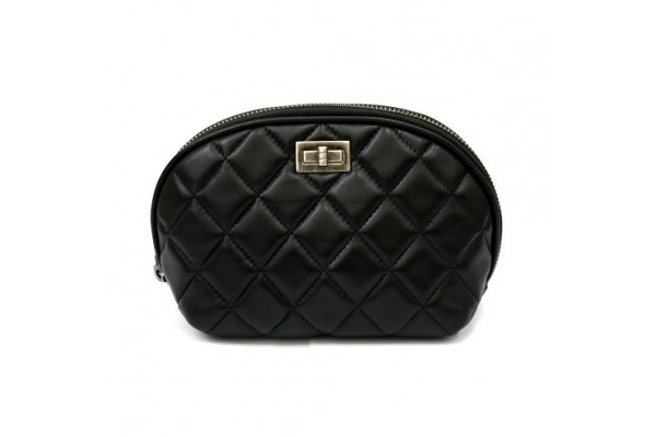 Косметичка Chanel Boy 31107-luxe-R