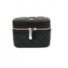 Футляр Chanel для часов, mini 31106-luxe-R