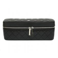 Футляр Chanel для часов 31108-luxe-R