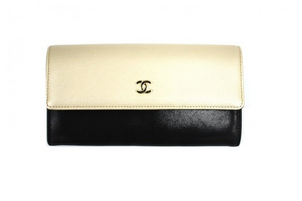 Кошелек Chanel 2606-luxe-R
