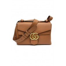Сумка Gucci Dionysus Bag 401173-luxe-R