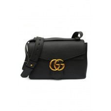 Сумка Gucci Dionysus Bag 401173-luxe1R