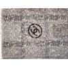 Платок Chanel 10810-luxe-R