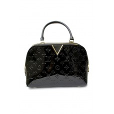Сумка Louis Vuitton Vernis Melrose 93599R