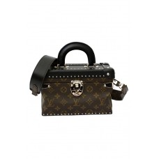 Сумка Louis Vuitton Monogram 40689-luxe-R