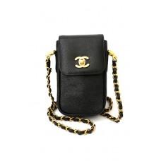 Клатч под телефон CHANEL 91780-luxe1R