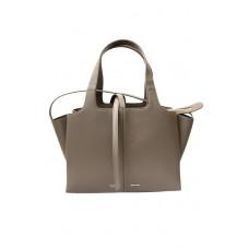 Сумка Celine Tri-Fold bag 8883-luxe-R