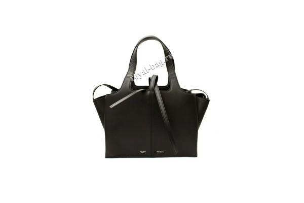 Сумка Celine Tri-Fold bag 8883-luxe1R