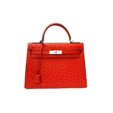 Сумка Hermes Kelly 32 см 5599-luxe3R
