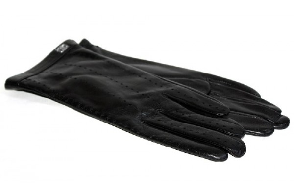 Перчатки Chanel 0531-luxe2R