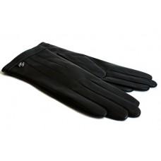 Перчатки Chanel 0531-luxe1R