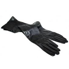 Перчатки Louis Vuitton 12591-luxe-R