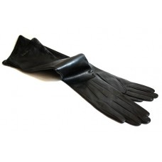 Перчатки Prada 12800-luxe-R