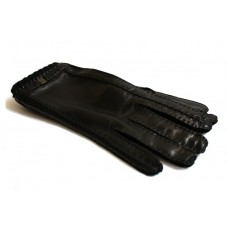Перчатки Salvatore Ferragamo 1905-luxe-R