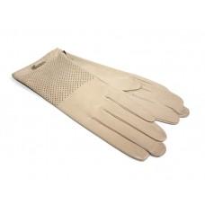 Перчатки Gucci 16108-luxe-R