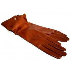 Перчатки Just Cavalli 12017-luxe-R