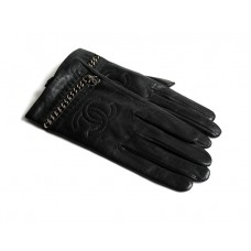 Перчатки Chanel 0529-luxe-R