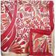 Платок HERMES 9019-luxe-R