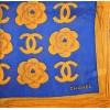Платок Chanel 5551-luxe1R