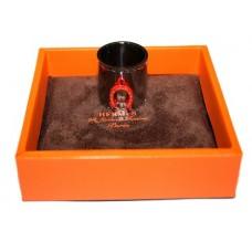 Кольцо для платка Hermes 60179-luxe1R