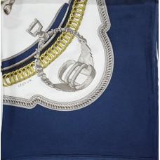Платок Hermes 60375-luxe premium-R