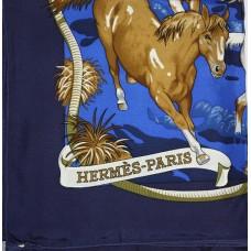 Платок Hermes 60377-luxe premium-R