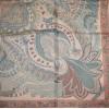 Платок Hermes 60383-luxe premium-R