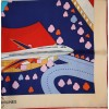 Шелковый платок Chanel 3636-luxe2 premium-R