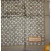 Шелковый платок Louis Vuitton 8283-luxe7R