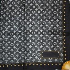 Шелковый платок Louis Vuitton 8283-luxe8R