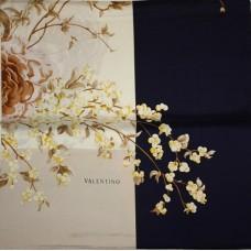 Платок Valentino 70019-luxe-R