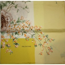 Платок Valentino 70020-luxe-R