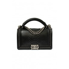Сумка Chanel Boy bag 86700-luxe-R