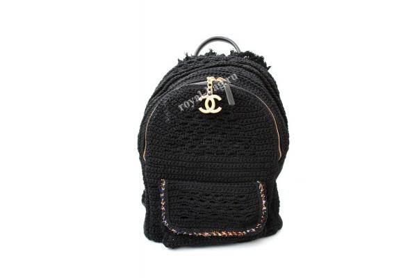 Рюкзак CHANEL Cococuba 98191-luxe-R