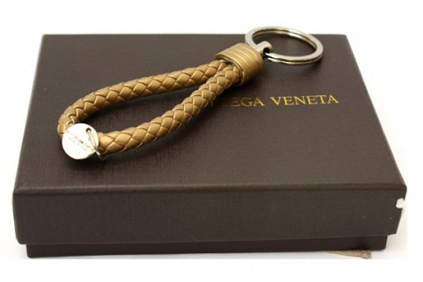 Брелок Bottega Veneta для ключей 4340-luxe1R