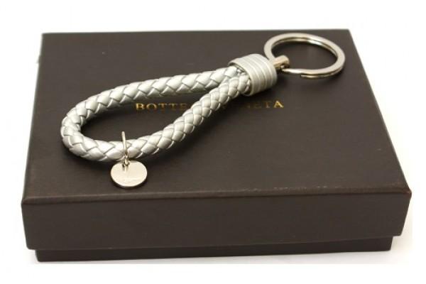 Брелок Bottega Veneta для ключей 4340-luxe4R
