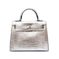 Сумка Hermes Kelly 25 см 2532-luxe3R