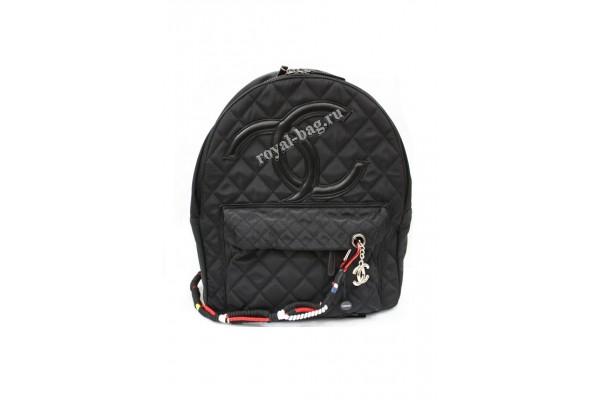 Рюкзак Chanel 7008-luxe-R