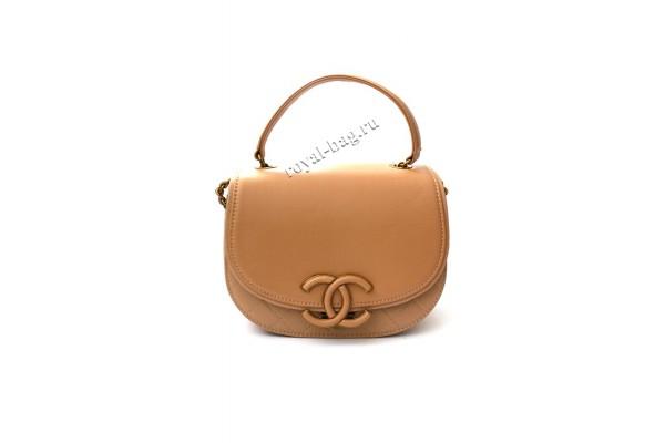 Сумка Chanel Messenger bag 94305-luxe-R