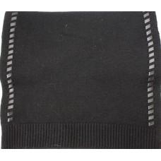 Мужской шарф Hermes 8665-luxe-R