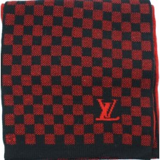 Мужской шарф Louis Vuitton 3999-luxe2R