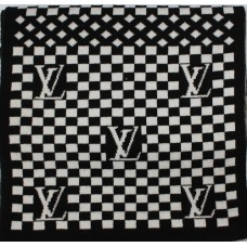 Мужской шарф Louis Vuitton 2717R