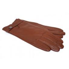 Перчатки Hermes 1901-luxe5R