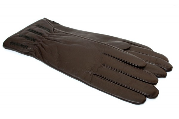 Перчатки Burberry 7305-luxe3R