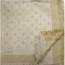 Платок, шаль Louis Vuitton 74170-luxe premium-R