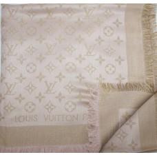 Платок, шаль Louis Vuitton 74171-luxe premium-R
