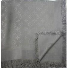 Платок, шаль Louis Vuitton 74172-luxe premium-R