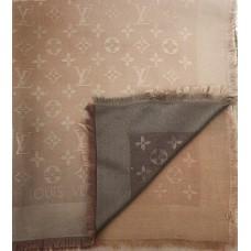 Платок, шаль Louis Vuitton 74173-luxe premium-R