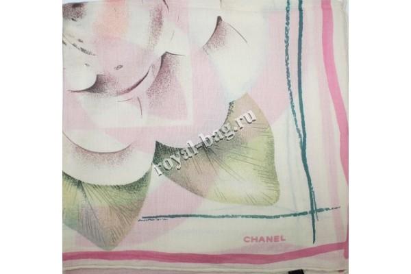 Платок Chanel 5550 premium-R